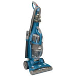 Bissell Healthy Home Bagless Vacuum