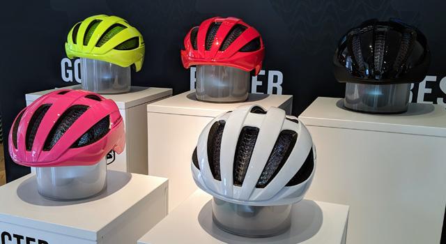 Bontrager Spectre WaveCel helmet