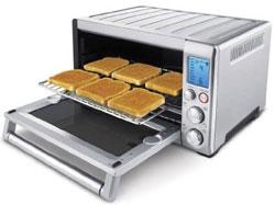 Breville Smart Oven
