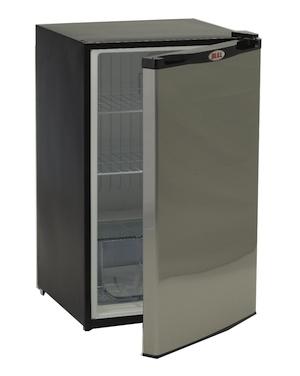 Bull Outdoor Refridgerator