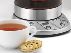 Cuisinart TEA-100