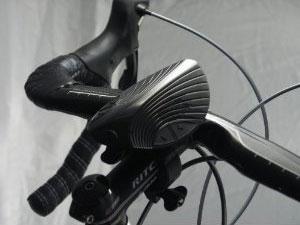 cy-fi wireless sports speaker