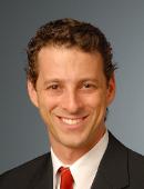 Dr. Adam Levinson