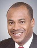 Dr. Lance Wyatt