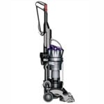 Dyson DC17 Absolute Animal