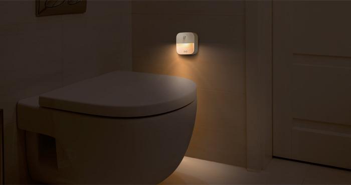 eufy Lumi Stick-On Night Light
