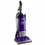 Eureka Boss SmartVac Pet Lover 4870RZ