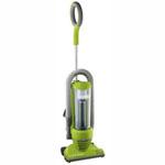 Eureka Optima 431 vacuum