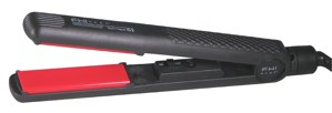 FHI Heat Technique G2 Styling Iron