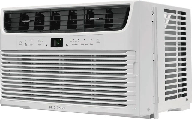Frigidaire FFRE0533U1 room air conditioner