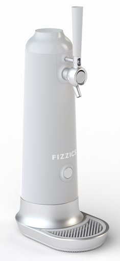Fizzics Waytap Beer Dispenser