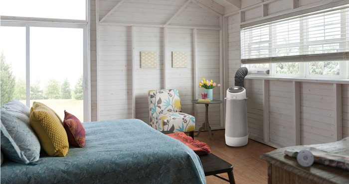 room tumblr air static conditioners vintage