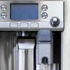 GE's Latest Fridge Has a Keurig Coffee Maker Built In