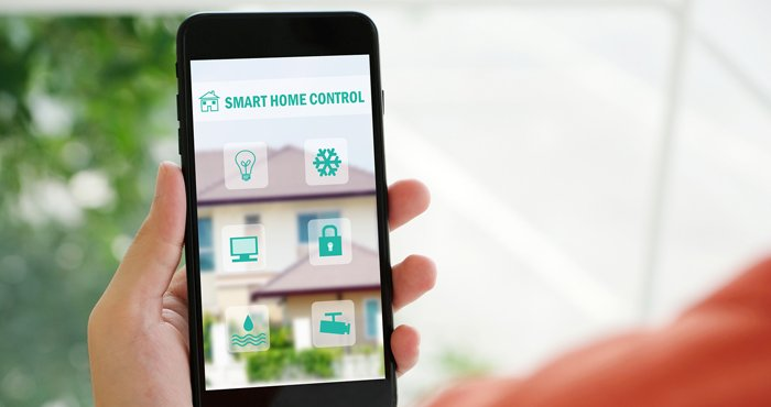 6 Great Gadgets to Make Your Smart Home Smarter