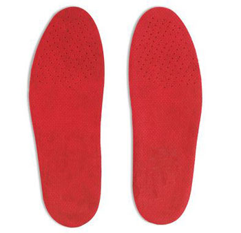 Rechargeable Cordless Heated Insoles