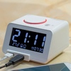 Homtime C1pro: The Ultimate Alarm Clock?