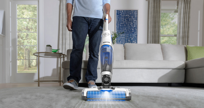 5 Wet Dry Vacs Designed To Tackle All
