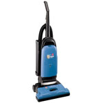 Hoover Tempo Widepath vacuum