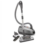 Hoover S3670 Anniversary WindTunnel
