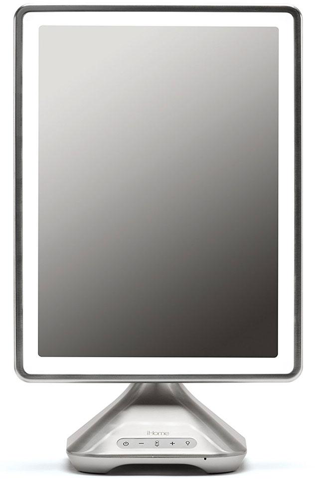iHome Reflect Pro mirror