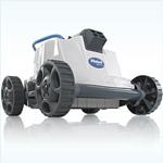 iRobot Verro 100 pool cleaning robot