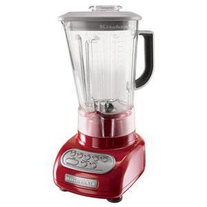 KitchenAid KSB560 5-Speed Blender