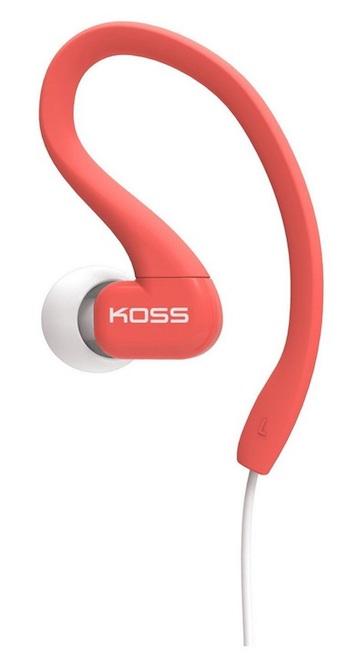 Koss KSC 32 FitClips