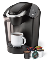 Single Serve Coffee And Espresso Makers Techlicious