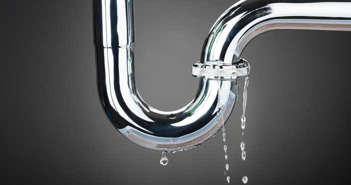3 Smart Water Monitors That Shut Down Leaks