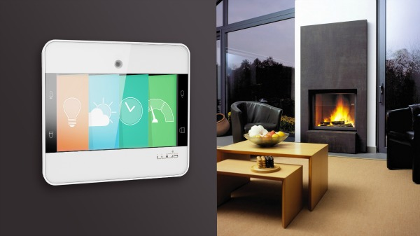 Image result for Smart Home Light Switches