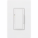 Lutron Meastro Eco-Minder dimmer
