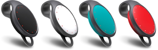 Misfit Flash Link exercise monitor