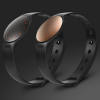 Misfit Launches Thinner Shine 2 Activity Tracker
