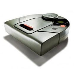 Neato Robotics XV-11 Robotic All-Floor Vacuum Cleaner