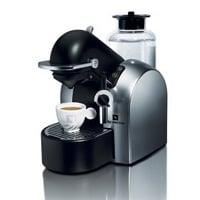 Nespresso D290 Concept