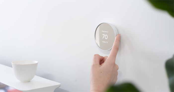 3 Top Smart Thermostats