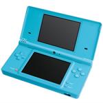 Nintendo DSi