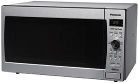 Panasonic NN-SD688S