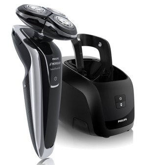 Philips SensoTouch 1280x Shaver