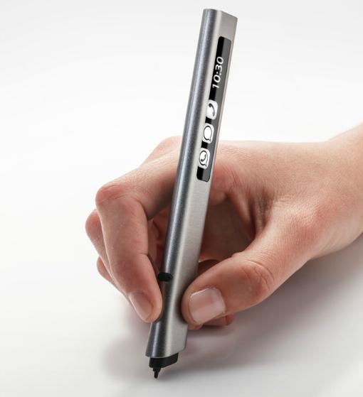Phree Smart Pen