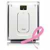 RabbitAir BCRF Special Edition Air Purifier