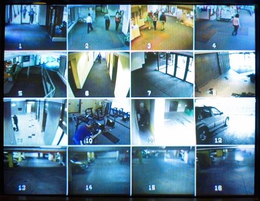 Live Webcam Feeds 66