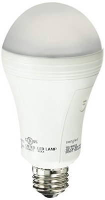 Sengled Everbright LED Light Bulb