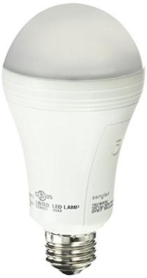 Sengled Everbright LED Light Bulb