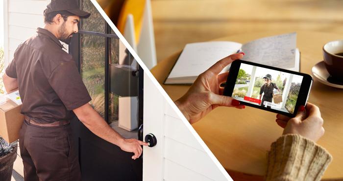The Best Video Doorbells