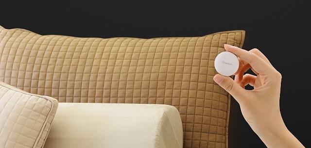 Sleepace Sleep Dot Mini