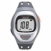 Timex Easy Trainer Analog Heart Rate Monitor