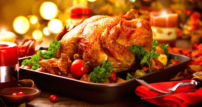 The Best Turkey Fryers - 2020