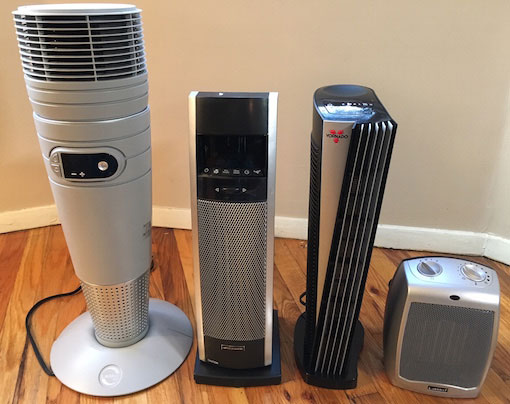 lasko bionaire bch9211rnu vornado ath1 and the lasko