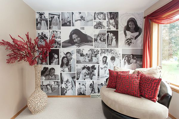 Create Your Own Wall Art the best places to print your own wall art & wallpaper - techlicious